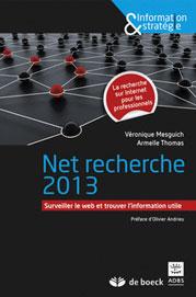 Net_recherche_2013